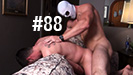 BEST SELLER!! Grandma's House Part 2, Another Boss and Brad excursion where someone's ass gets torn up, that someone? Cock Sucker Greg!