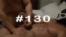 Keith has me and Brad over for dinner and some muscle worship.  Keith does his famous massage and edging session on me when Brad steels the spotlight and my dick and takes it for himself.